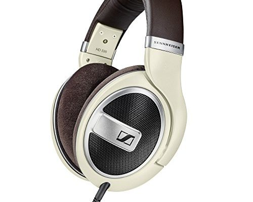 Top 10 Best Open back headphones under 500 reviews