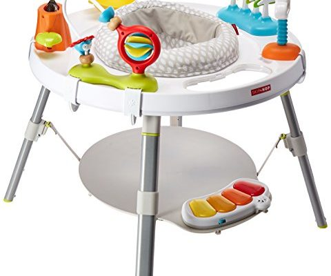 Top 10 Best activity saucer