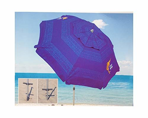 Top 10 Best Beach umbrellas chairs reviews