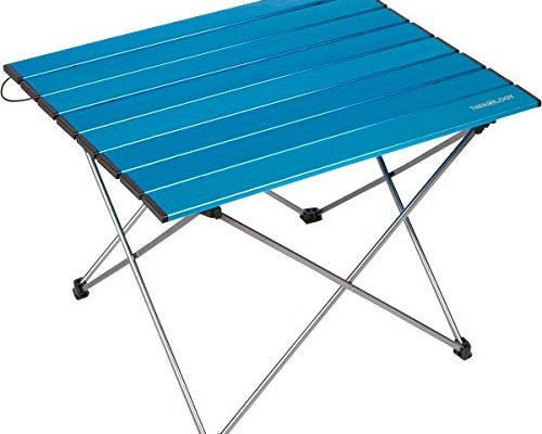 Top 10 Best Picnic table camp stove reviews