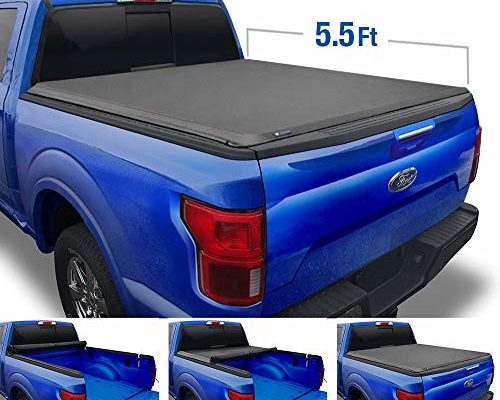 Best top truck bed covers