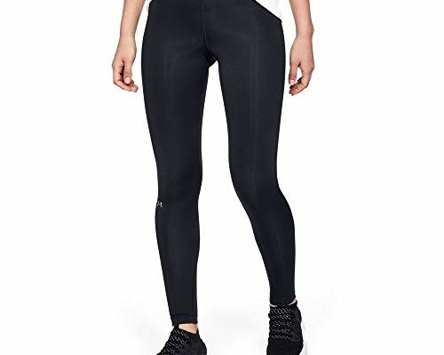 Top 10 Best Winter running tights reviews