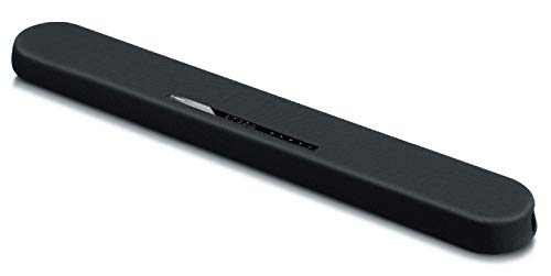 Top 10 Best Soundbar reviews