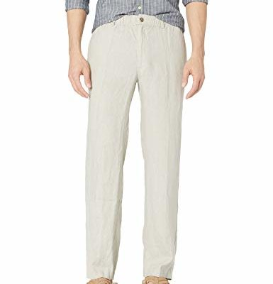 Best Men's tropic weight pants reviews. Buy Men's tropic weight pants online.