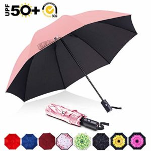 Best UV protection umbrella reviews. Buy UV protection umbrella online.