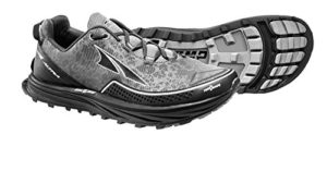 Best Ultra running shoes reviews. Buy Ultra running shoes online.
