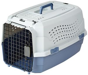 Best list of Cat Carriers & Travel Crates to buy online.