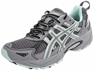 Buy Womens trail running shoes online. Best Womens trail running shoes reviews for you.