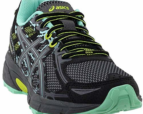 Buy Womens running shoes for high arches online. Best Womens running shoes for high arches reviews for you.