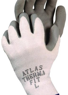 Buy Cold weather construction gloves online. Best Cold weather construction gloves reviews for you.