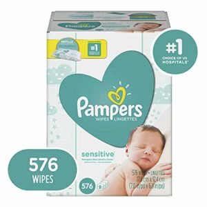 Best Baby wipes to buy online.