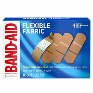 Best Band aids to buy online.
