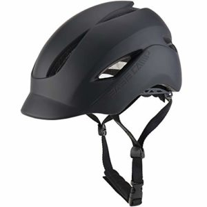 Buy Commuter bike helmet online. Best Commuter bike helmet reviews for you.