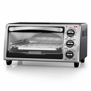 Best Toaster oven buying guide for you.