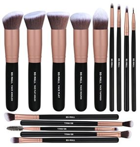 Buy Makeup brushes online. Best Makeup brushes reviews for you.