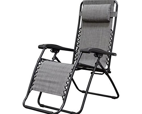 Best Caravan sports compact chair review. Read this Caravan sports compact chair buyer guide first.