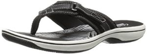 Top 10 Best Women's sandals with good arch support reviews