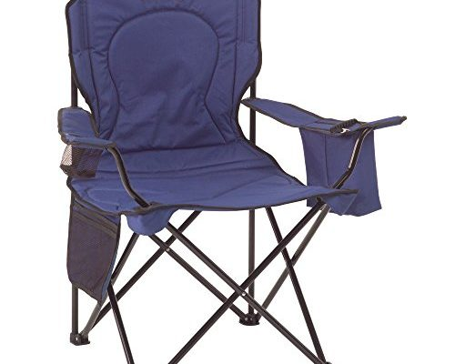 Best Portable outdoor chairs buying guide for you.