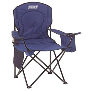 Best Portable outdoor chairs review. Read this Portable outdoor chairs buyer guide first.