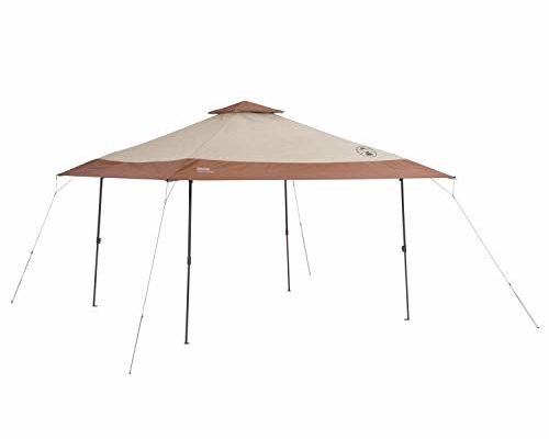 Buy Outdoor structures shelters & canopies online. Best Outdoor structures shelters & canopies reviews for you.