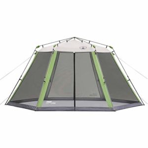Best Canopy tent for camping and picnics buying guide for you.