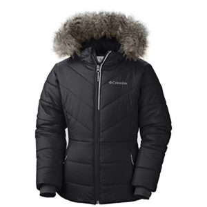 Best Winter jacket with fur hood reviews. Buy Winter jacket with fur hood online.