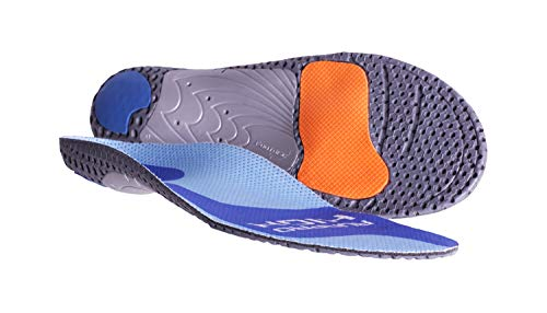 Best Insoles for running and walking buying guide for you.