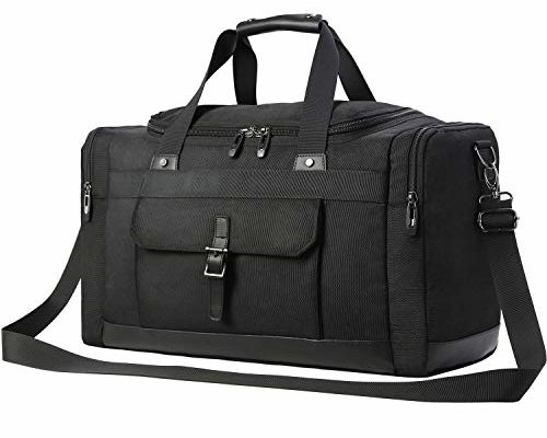 Best Carry on travel bags buying guide for you.