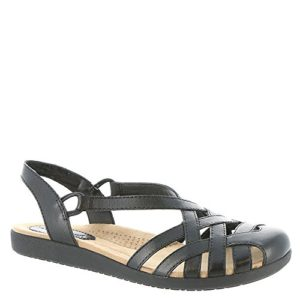 Best Comfortable closed toe sandals review. Read this Comfortable closed toe sandals buyer guide first.