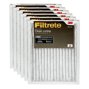 Buy Furnace and air conditioner filters online. Best Furnace and air conditioner filters reviews for you.