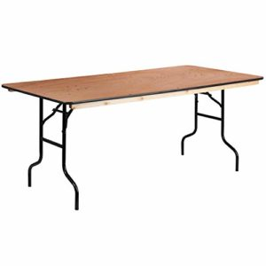Best Wood folding tables reviews. Buy Wood folding tables online.