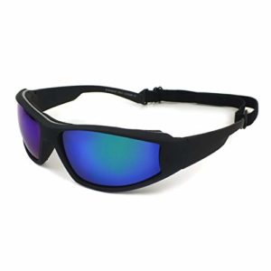 Best Sunglasses for skiing reviews. Buy Sunglasses for skiing online.