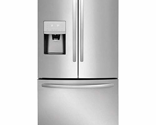 Best Counter depth refrigerators buying guide for you.