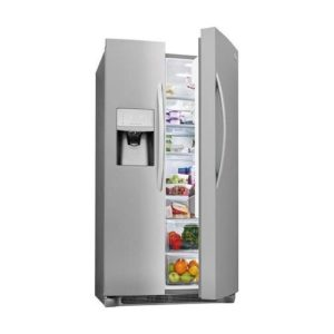 Best Counter depth refrigerators review. Don't buy Counter depth refrigerators without reading this article.