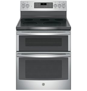 Best Double oven ranges review. Read this Double oven ranges buyer guide first.