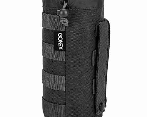 Buy Water bottle backpack attachment online. Best Water bottle backpack attachment reviews for you.