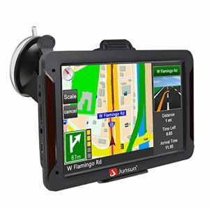 Buy Big screen gps for car online. Best Big screen gps for car reviews for you.
