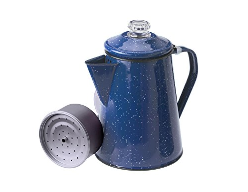 Best Old time coffee pot review. Read this Old time coffee pot buyer guide first.
