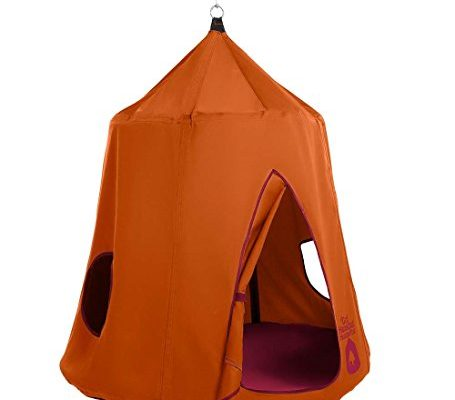 Buy Tent that hangs from trees online. Best Tent that hangs from trees reviews for you.