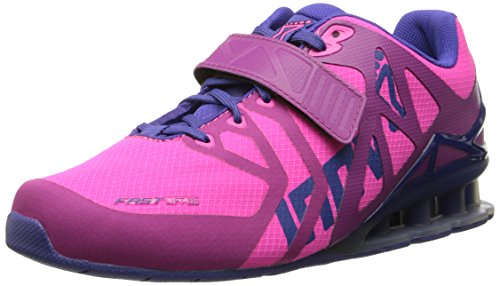 Best Women's olympic weightlifting shoes reviews. Buy Women's olympic weightlifting shoes online.
