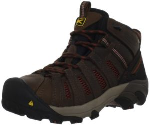 Top 10 Best Breathable work boots reviews
