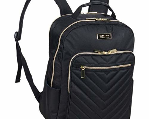 Buy Backpack for work and travel online. Best Backpack for work and travel reviews for you.