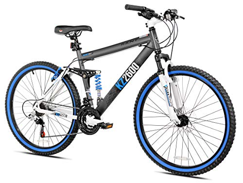 Buy Specialized full suspension mountain bike online. Best Specialized full suspension mountain bike reviews for you.