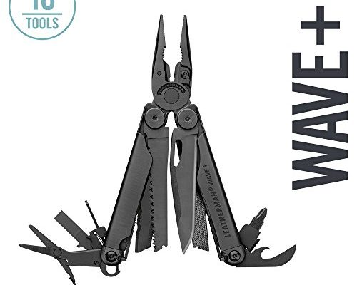 Best Leatherman wave replacement parts review. Read this Leatherman wave replacement parts buyer guide first.