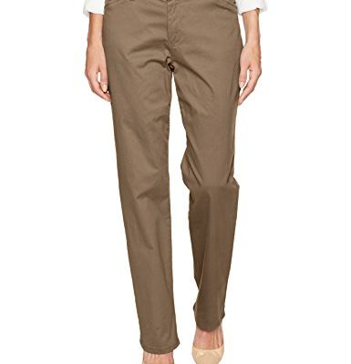 Best Light summer pants for womens reviews. Buy Light summer pants for womens online.