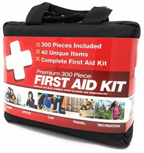 Buy First aid kits bags online. Best First aid kits bags reviews for you.