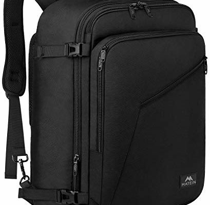Best Carry-on backpack reviews. Buy Carry-on backpack online.