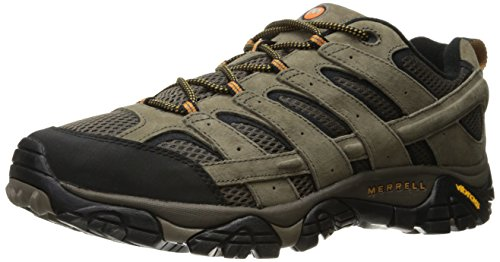 Best Merrell moab ventilator review. Read this Merrell moab ventilator buyer guide first.