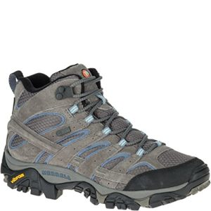 Best Women's mid hiking boots reviews. Buy Women's mid hiking boots online.