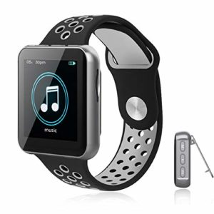 Top 10 Best Running watch with bluetooth music reviews